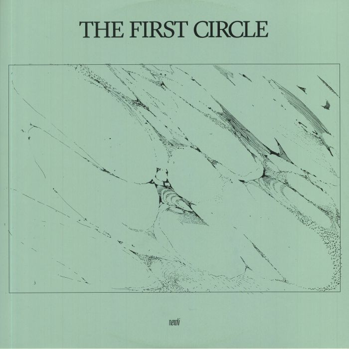 Various Artists The First Circle (2nd Edition)