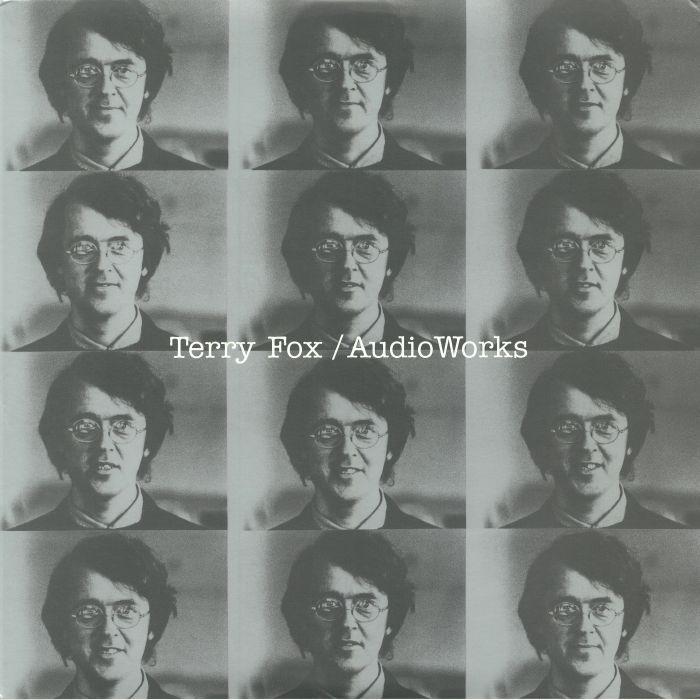 Terry Fox Audio Works