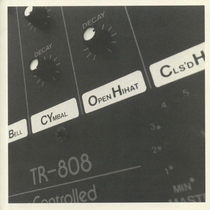 Holtz | Cignol | Repeat Eater | Nullptr | Plant43 | Obergman 808 Box 10th Anniversary Part 2/10