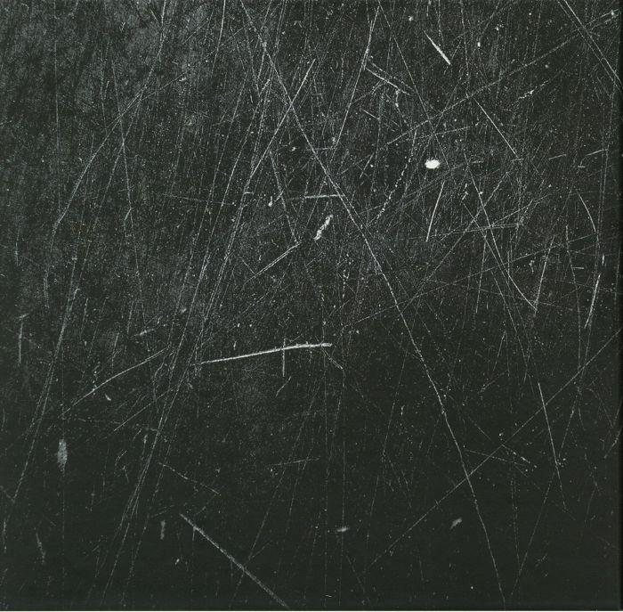John Zorn | Eugene Chadbourne 1977 1981