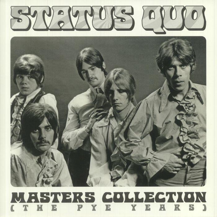 Music On Vinyl Vinyl
