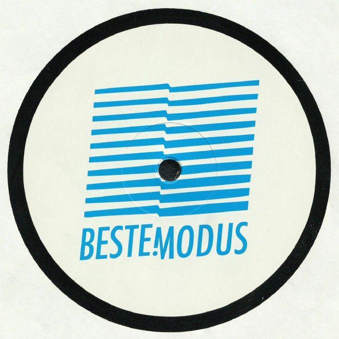 Beste Modus Vinyl