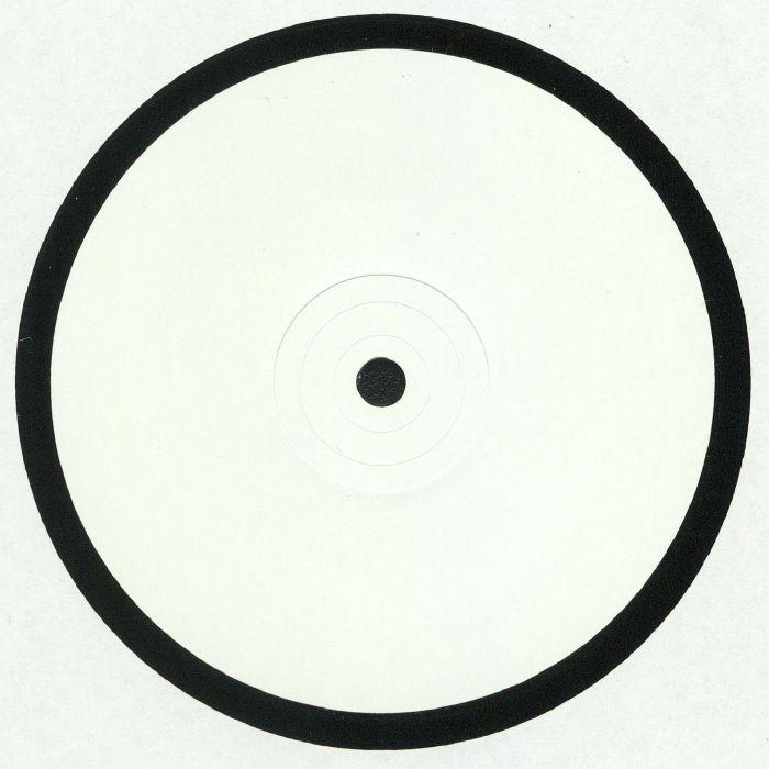 Hear Other Sounds Vinyl