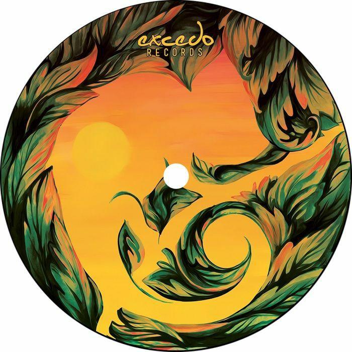Excedo Vinyl