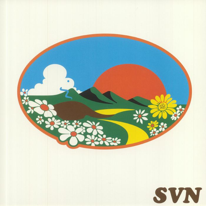 Sued Vinyl