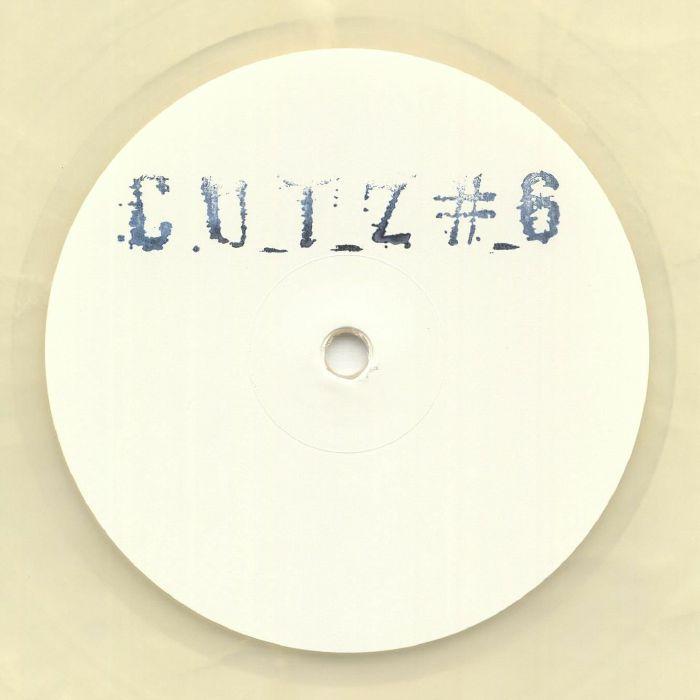 Cutz  6