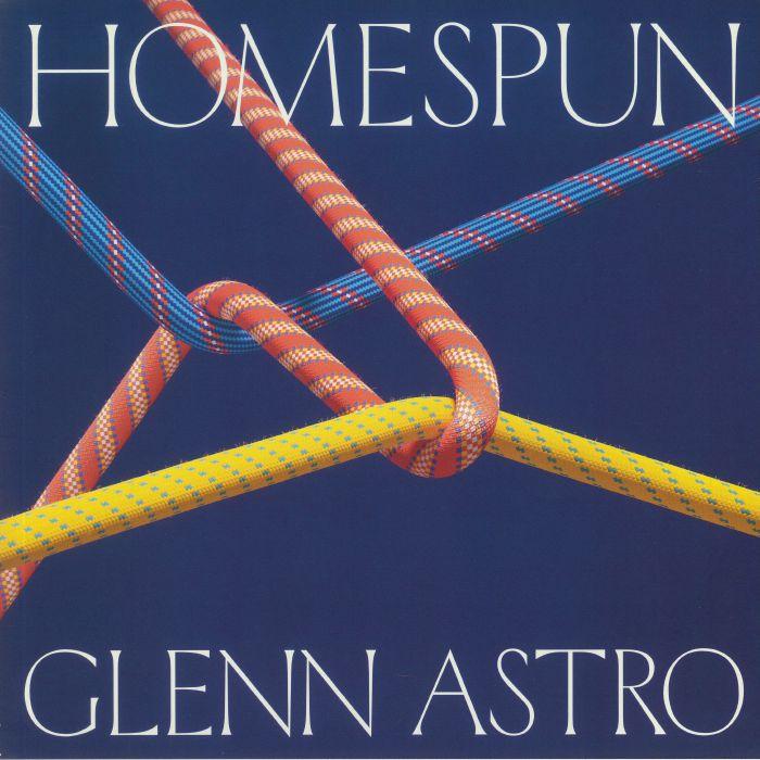 Glenn Astro Homespun