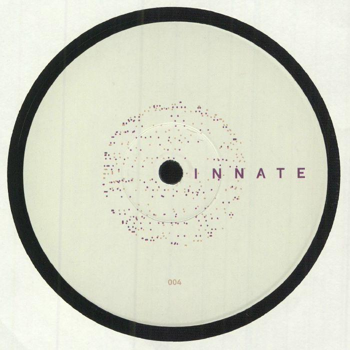 Aroy Dee | Gilbert | Jonski | DJ Guy INNATE 004