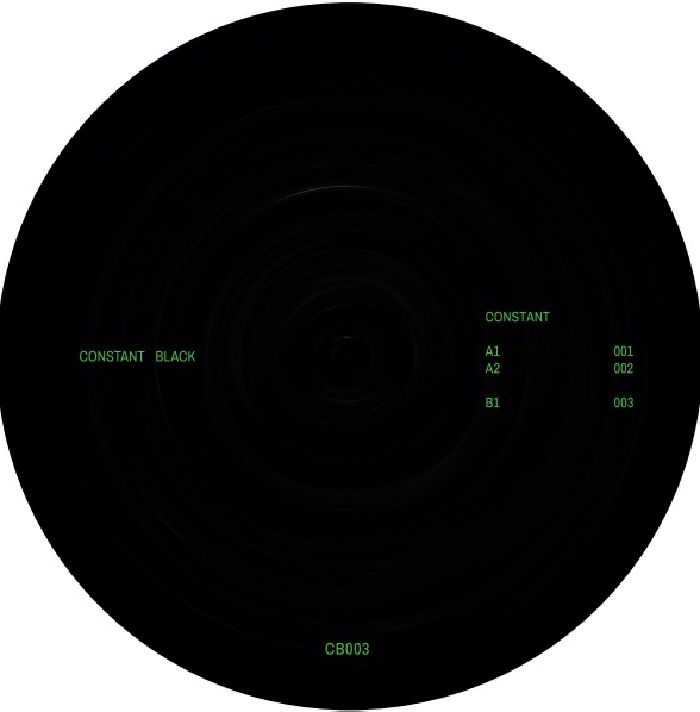 Constant Vinyl