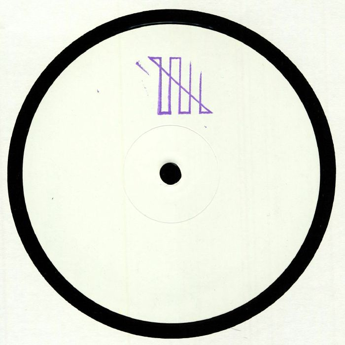 Rhythm Cult Vinyl