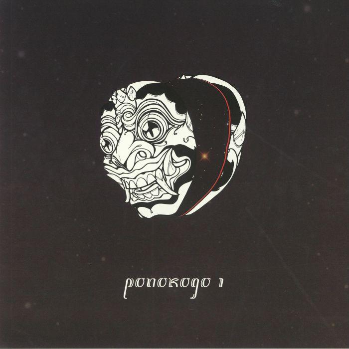 Ponorogo 1