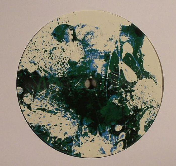 Diebaudio Vinyl