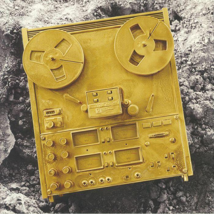 Bmg Vinyl