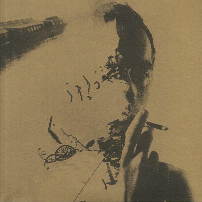 Norton North Vinyl