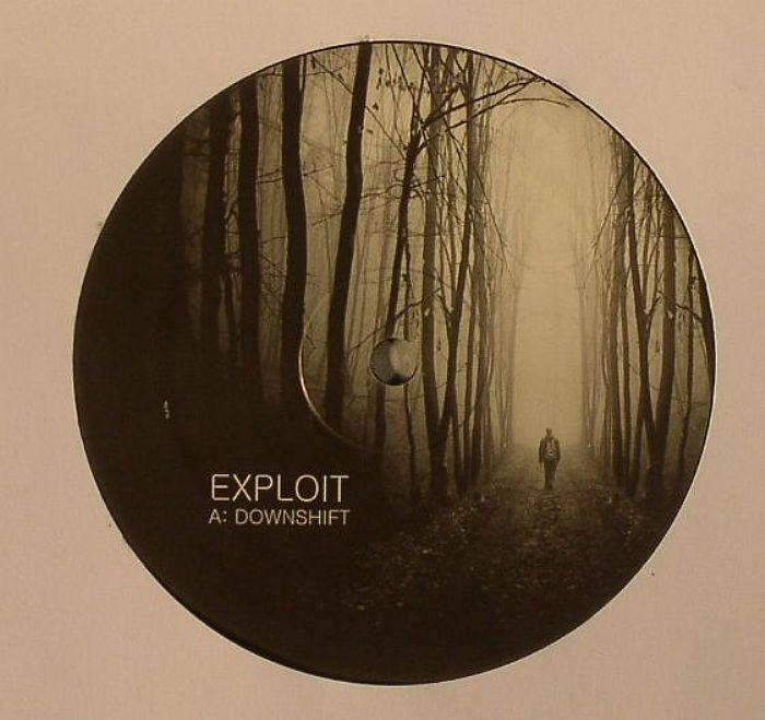 Mutex Vinyl