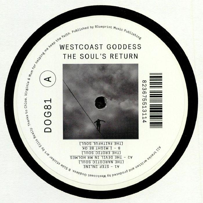 Delusions Of Grandeur Vinyl
