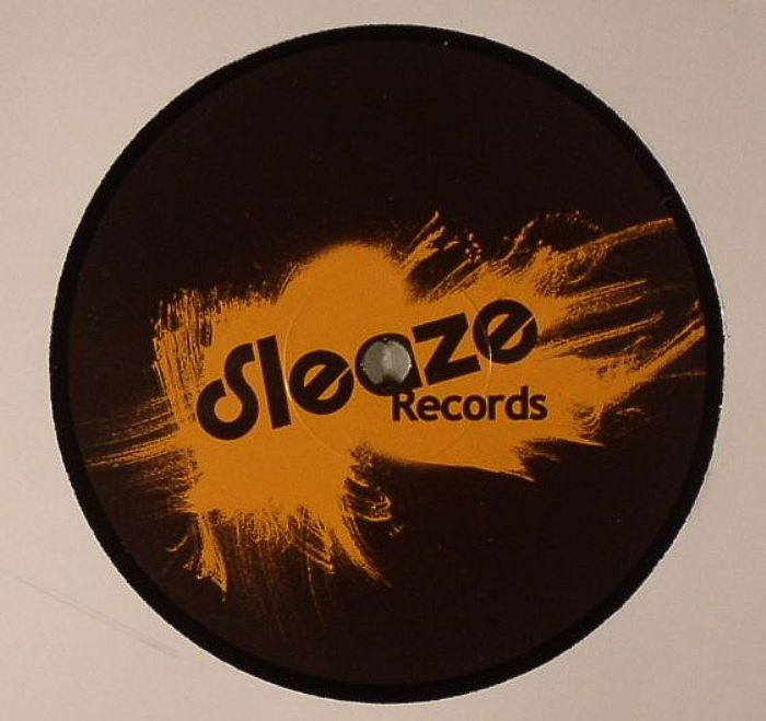 Sleaze Select Vol 2