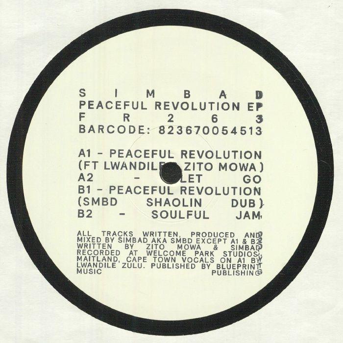 Freerange Vinyl