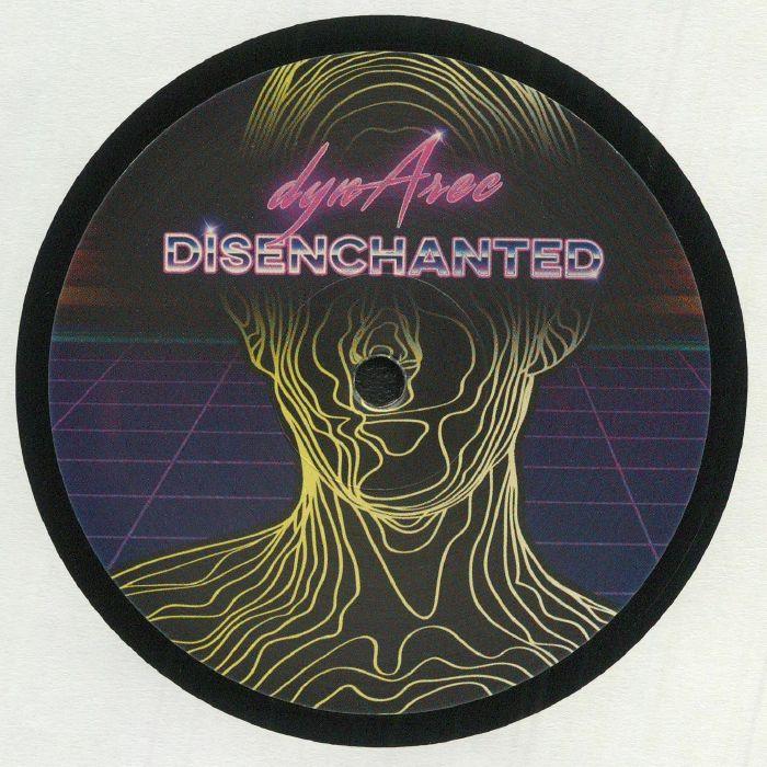 Dynarec Disenchanted