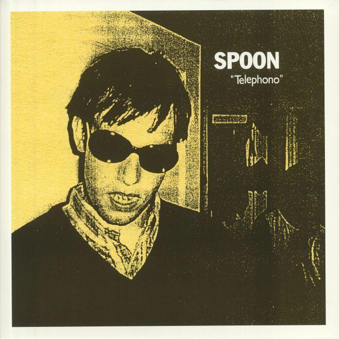 Spoon Telephono