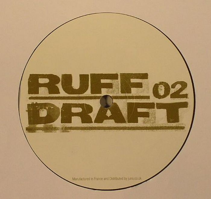 Lk Ruff Draft 02