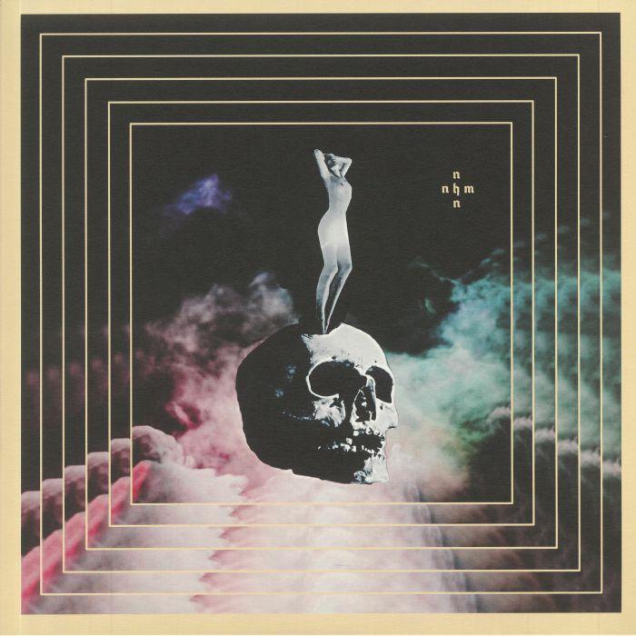 Oraculo Vinyl