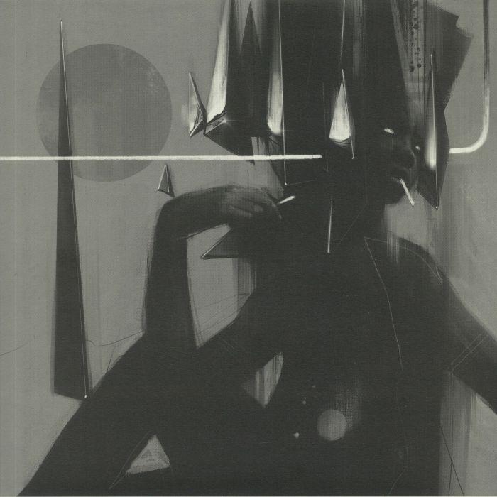 Midnight Shift Vinyl