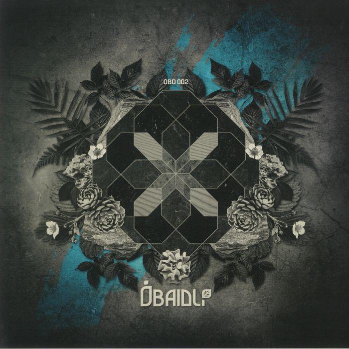 Obaidli Vinyl