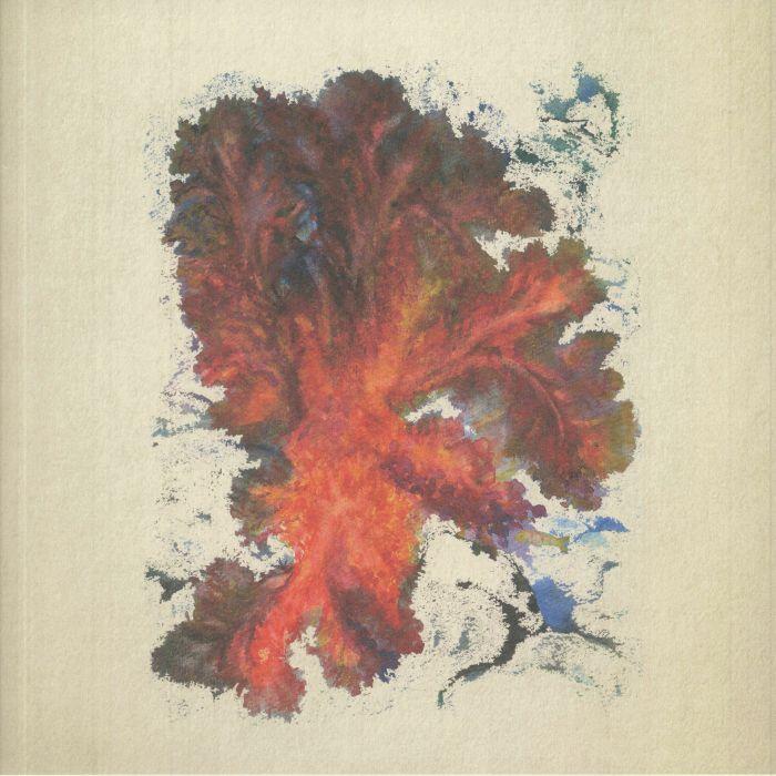 Satya Vinyl