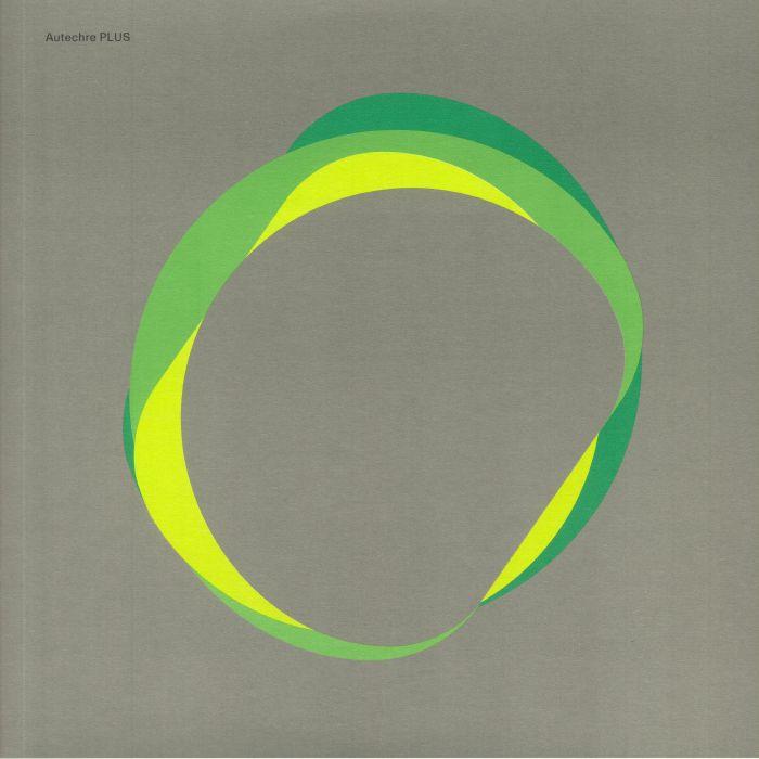 Warp Vinyl