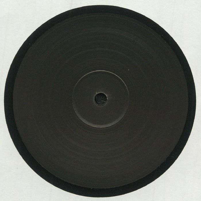 Zomby Spliff Dub