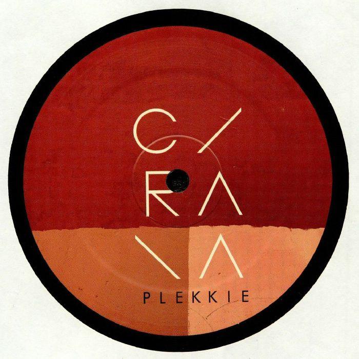 Cyrana Plekkie