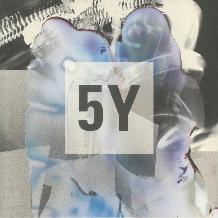Various Artists 5Y