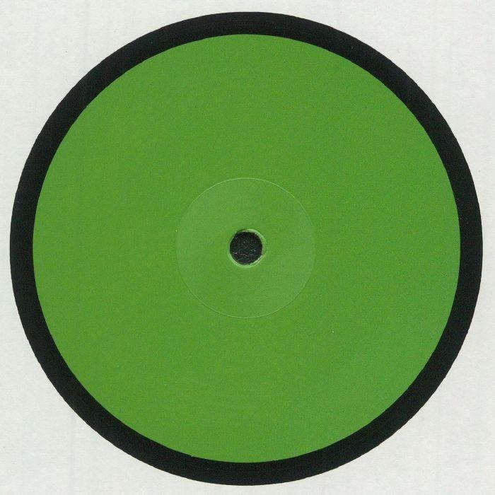 Smalltown Supersound Vinyl