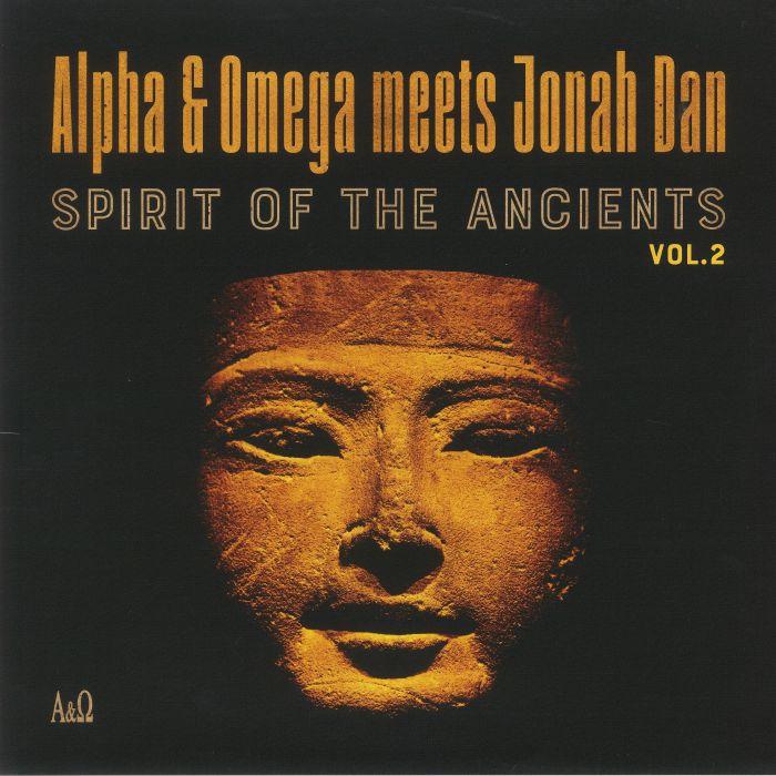 Mania Dub Vinyl