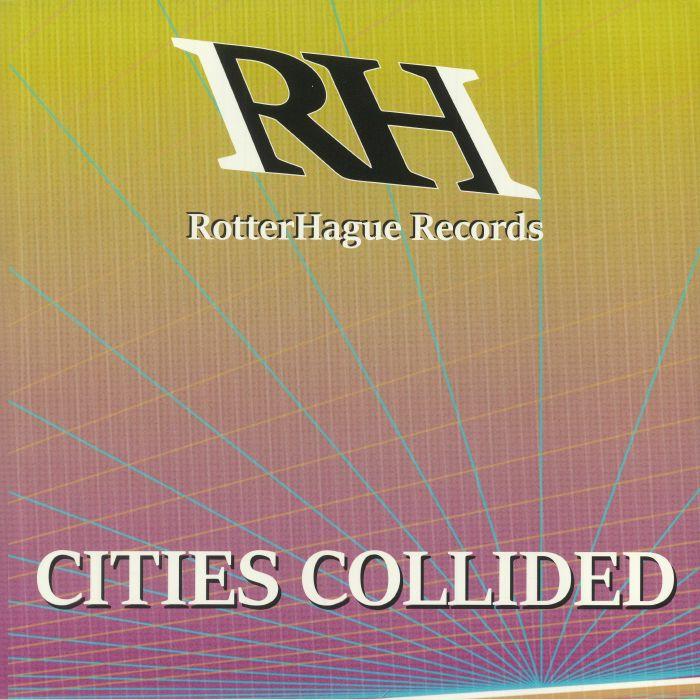 DJ Maaco | DJ Technician | DJ Overdose Cities Collided