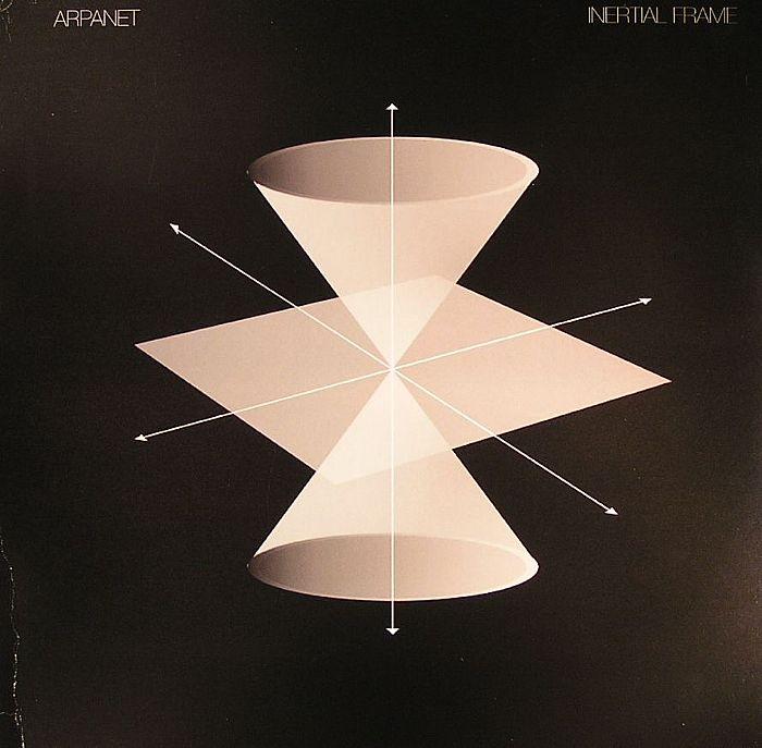 Inertial Frame