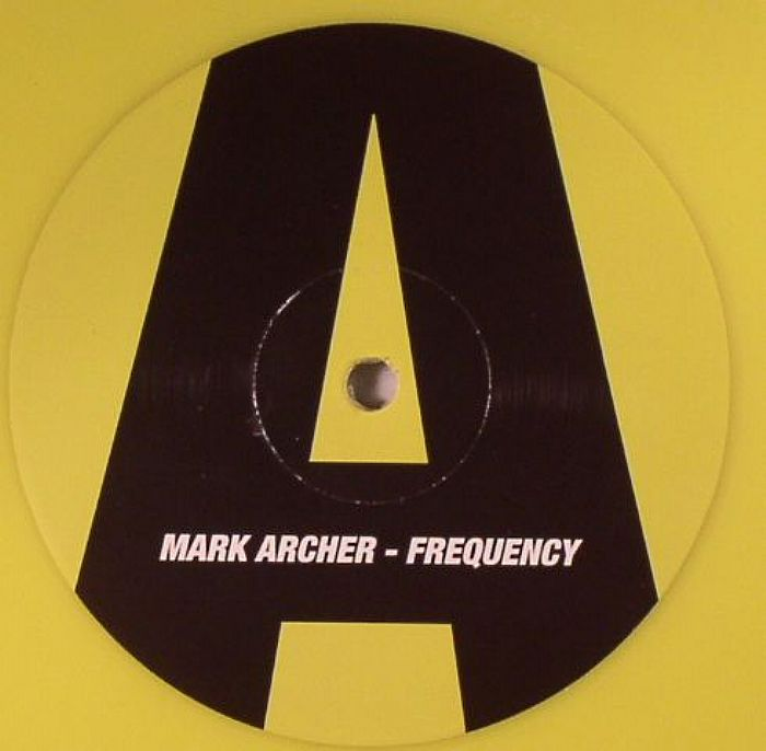 Frequency (remixes)