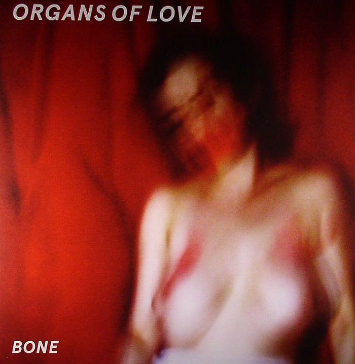 Bone EP