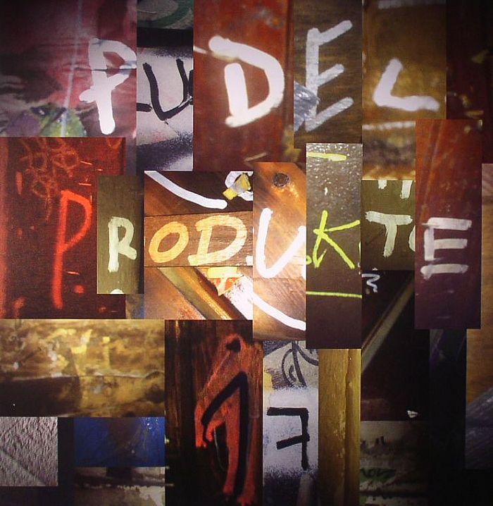 Pudel Produkte 17
