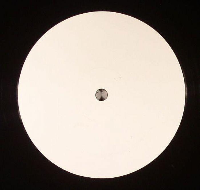 45:33 (Pilooski, Theo Parrish remixes)
