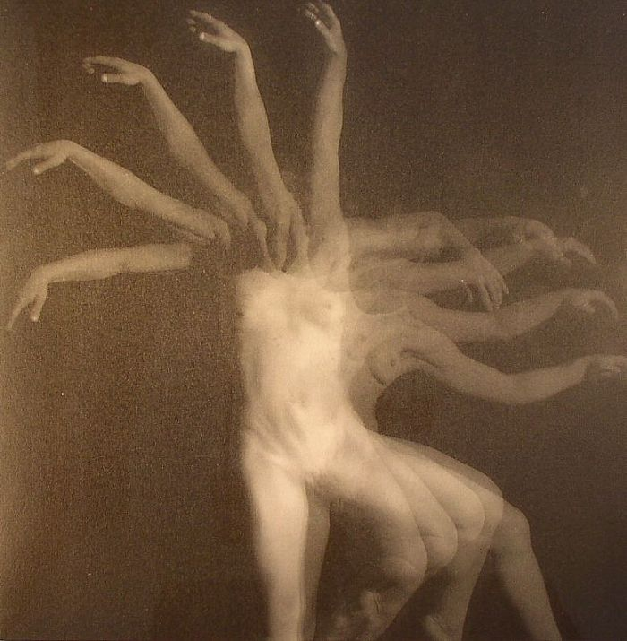 Edanticonf Human Body Movement