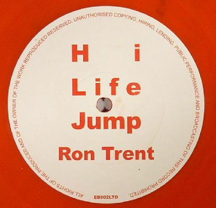 Hi Life Jump