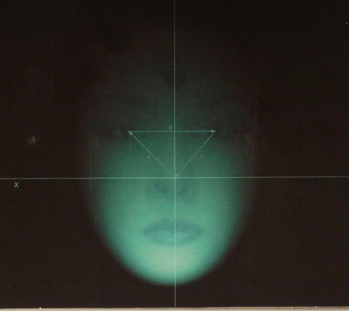 Biometry (remastered)