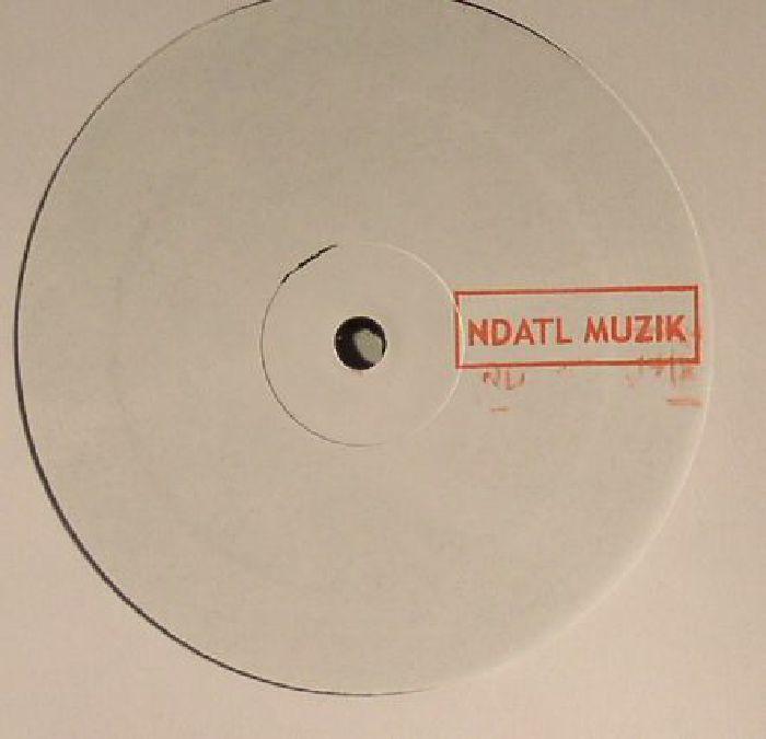 NDATL Special Edition 2015