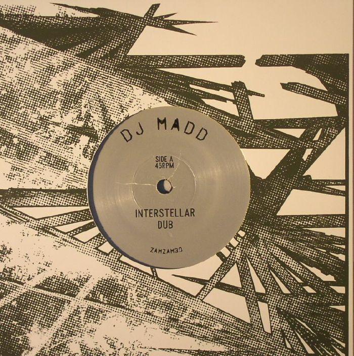 Interstellar Dub