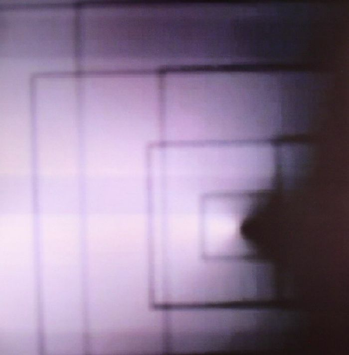 Paranormale Aktivitat