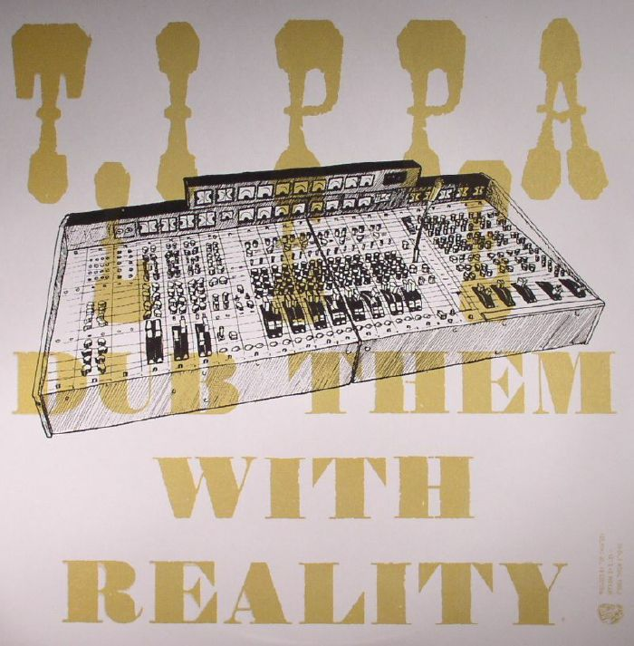 Dub Them With Reality
