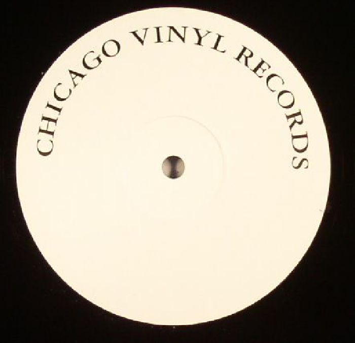 Da Soul Revival Vol 3