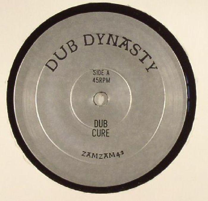 Dub Cure